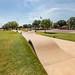 G. Hysmith Skatepark