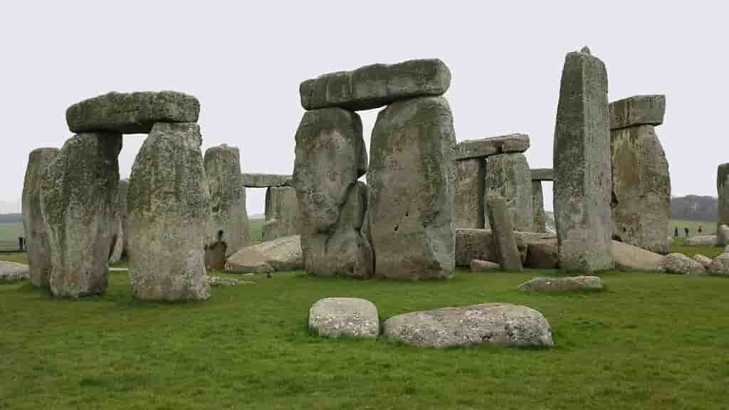 nous-savons-où-viennent-les-rochers-de-Stonehenge