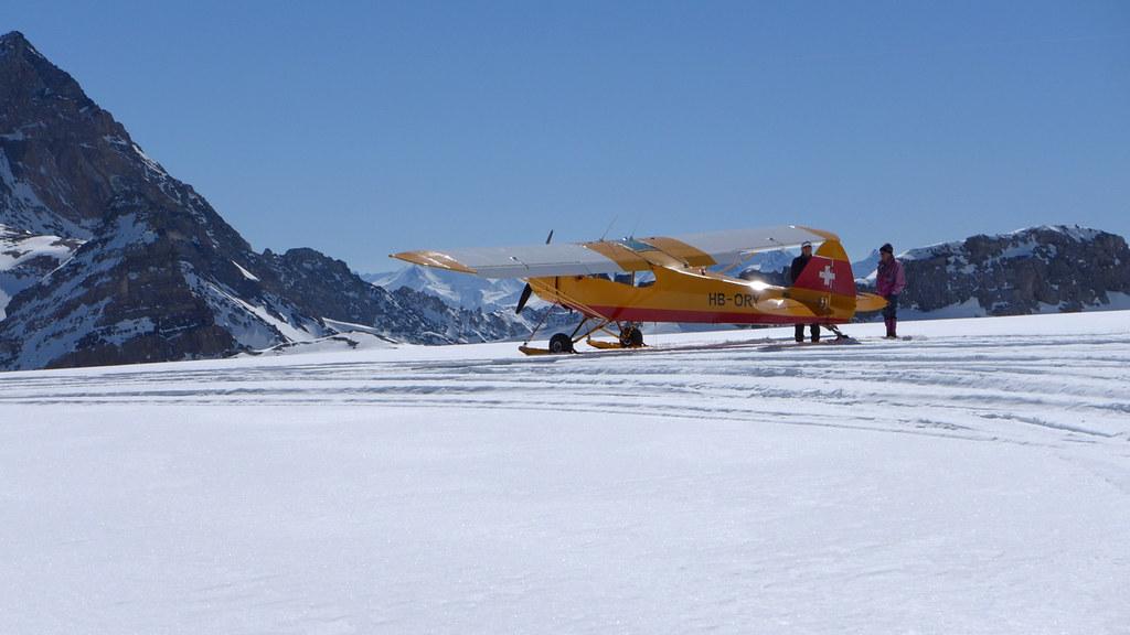 Clariden S, from Planurahütte Glarner Alpen Switzerland photo 17