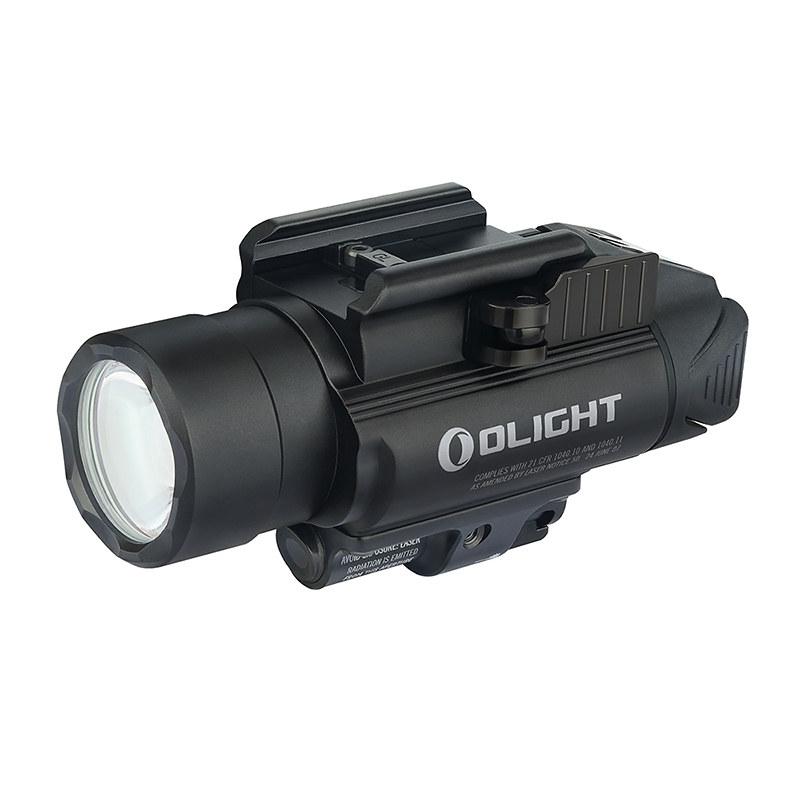 OLIGHT BALDR RL-9