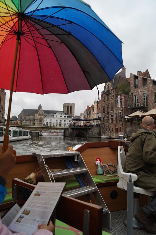 S4.boattrip_turismo
