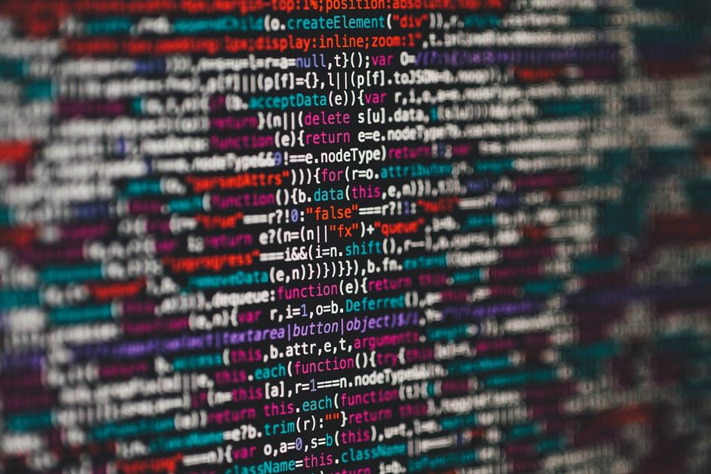 多家軟體大廠的DevOps管理平台未做好防護 讓駭客洩露程式碼