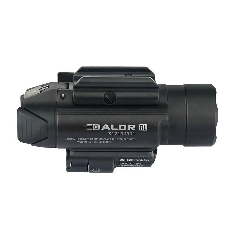 OLIGHT BALDR RL-10