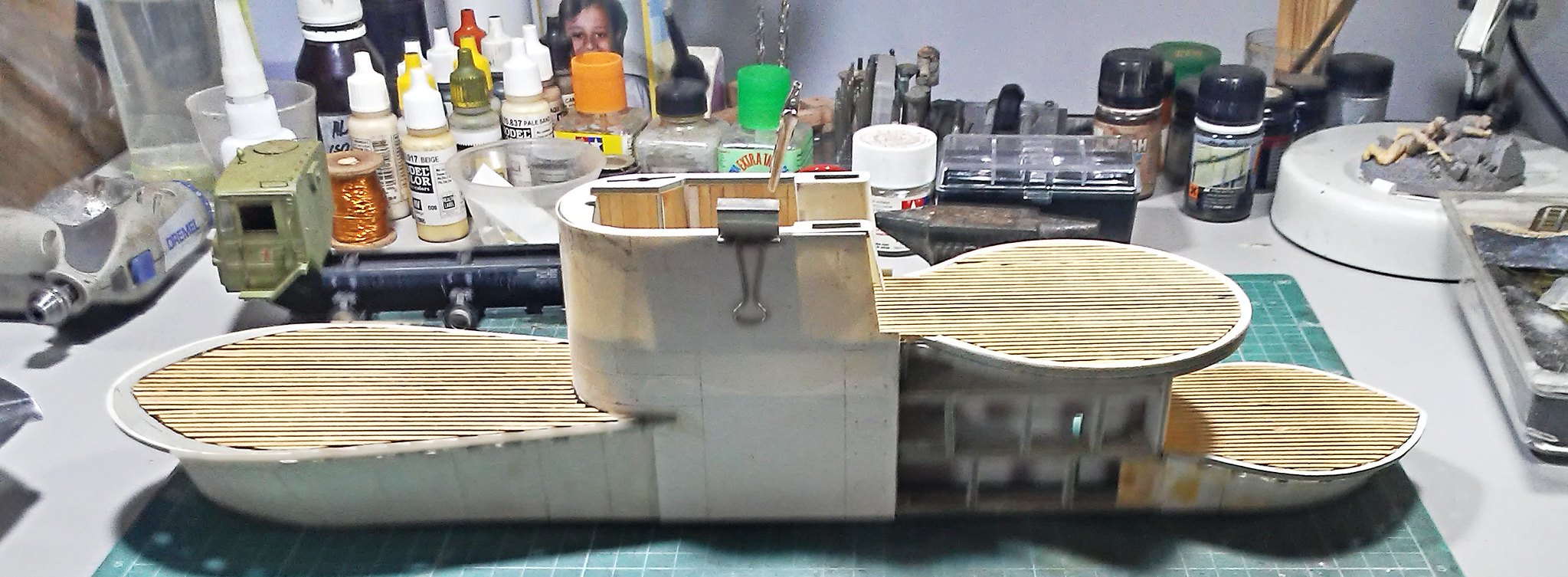 U-Flak 441 50167554593_53a7c35685_k