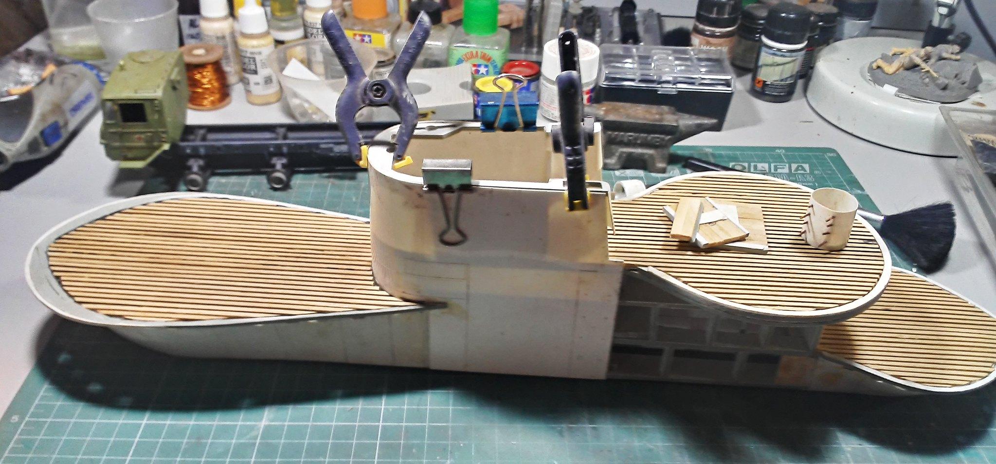 U-Flak 441 50167554808_ae97b948fb_k