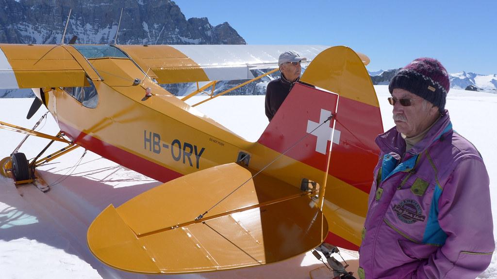 Clariden S, from Planurahütte Glarner Alpen Switzerland photo 18