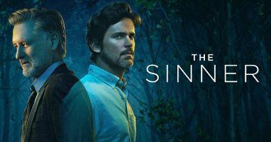 Where was The Sinner filmed