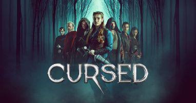 Cursed series