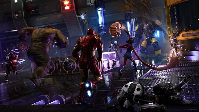 Marvel_s_Avengers_Hulk_MsMarvel