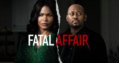 Where was Fatal Affair filmed
