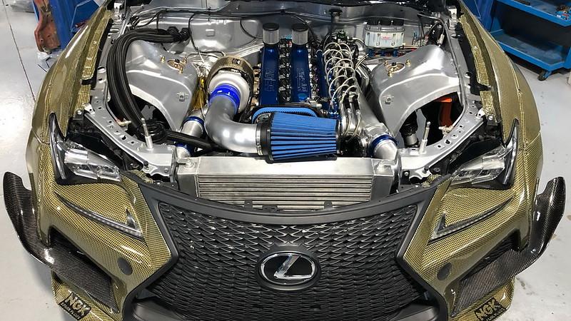 2021-lexus-rc-f-drift-car-5