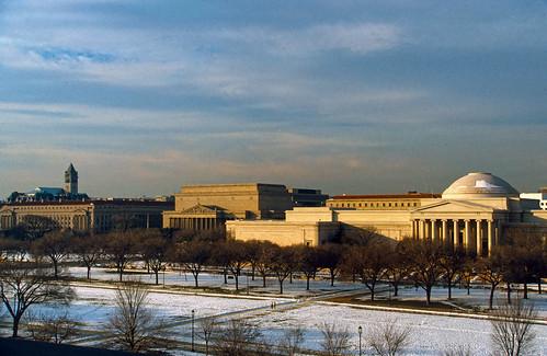 MIT - 1987