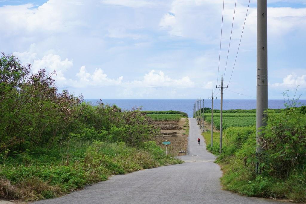 ニシ浜からペムチ浜へ_05