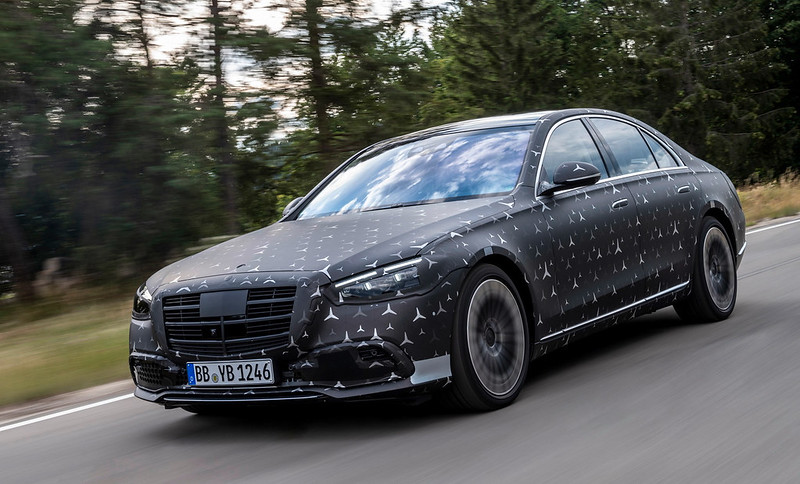 2022-mercedes-s-class-new-details-safety-3