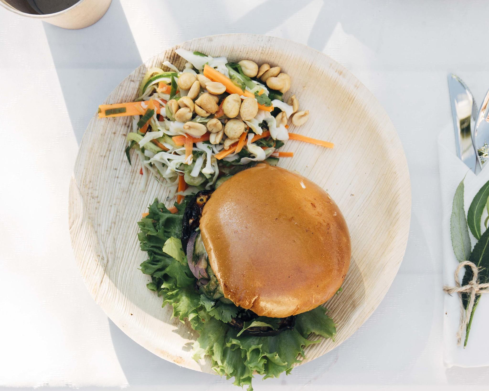 pinossa_japanilainen burgeri__MG_6957