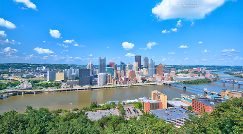 jlrphotography nikond7200 nikon d7200 photography photo pittsburghpa steelcity cityofbridges pennsylvania 2019 engineerswithcameras dirtyburgh photographyforgod the'burgh southernphotography screamofthephotographer ibeauty jlramsaurphotography photograph pic pittsburgh ironcity theonlycitywithanentrance the412 tennesseephotographer concert rivercity blitzburgh alleghenycounty cityof446bridges ohiovalley appalachia hdr worldhdr hdraddicted bracketed photomatix hdrphotomatix hdrvillage hdrworlds hdrimaging hdrrighthererightnow scenicoverlookofthepittsburghskyline pittsburghskyline skyline lowlevelaerialphotography alleghenyriver ohioriver monongahelariver bluesky deepbluesky beautifulsky whiteclouds clouds sky skyabove allskyandclouds pittsburghnicknames engineeringasart ofandbyengineers engineeringisart engineering bridges bridgingthegap bridgesandtunnels bridgesoftheworld bridgesinhdr bridgesbridgesandmorebridges