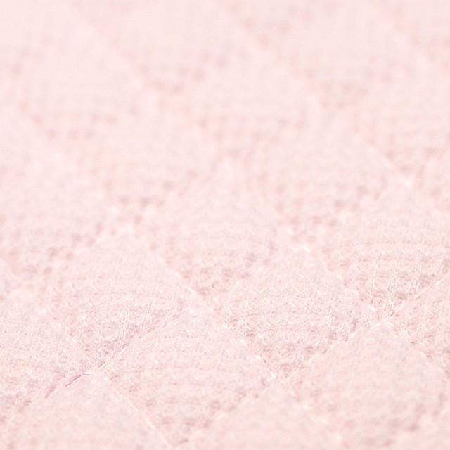 イトーヨーカドー 寝具 敷きパッド 掛け布団カバー 枕カバー カバーセット オムニ7