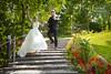 Hochzeitsfotograf in Nürnberg Fürth Erlangen