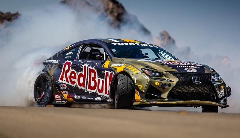 2021-lexus-rc-f-drift-car-1