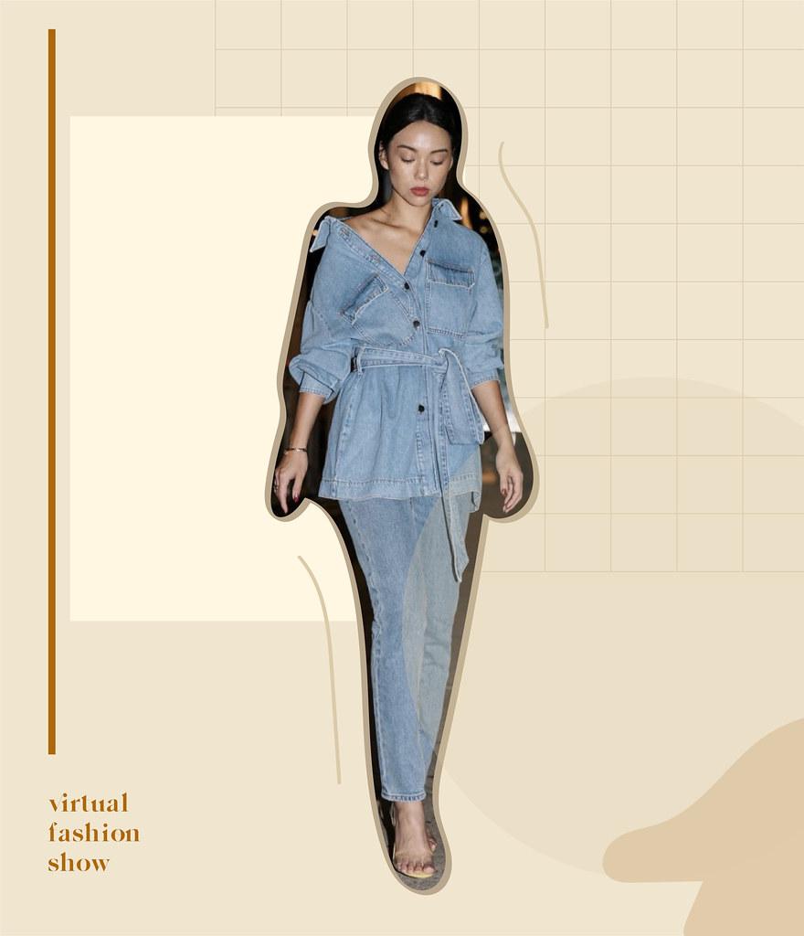 Virtual Fashion Shows Fea Img
