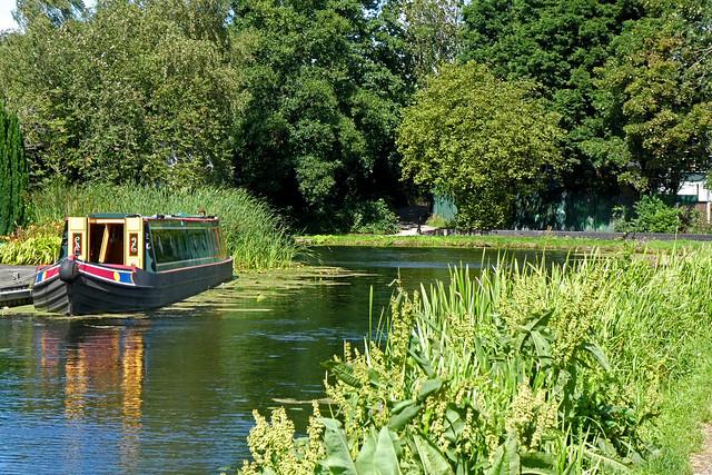 Erewash_Canal_2007_Long_Eaton
