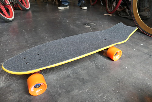L1028545