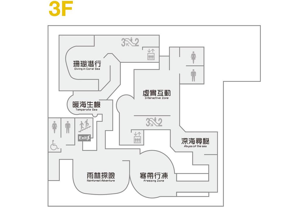 img_guide_floor_3