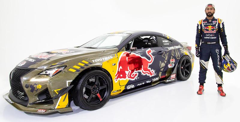 2021-lexus-rc-f-drift-car-2