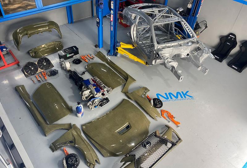 2021-lexus-rc-f-drift-car-3