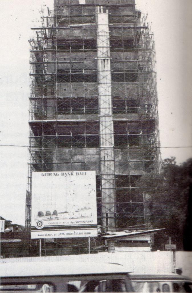 bank_bali_konstruksi_des_1983_004_konstruksi_gedung_2