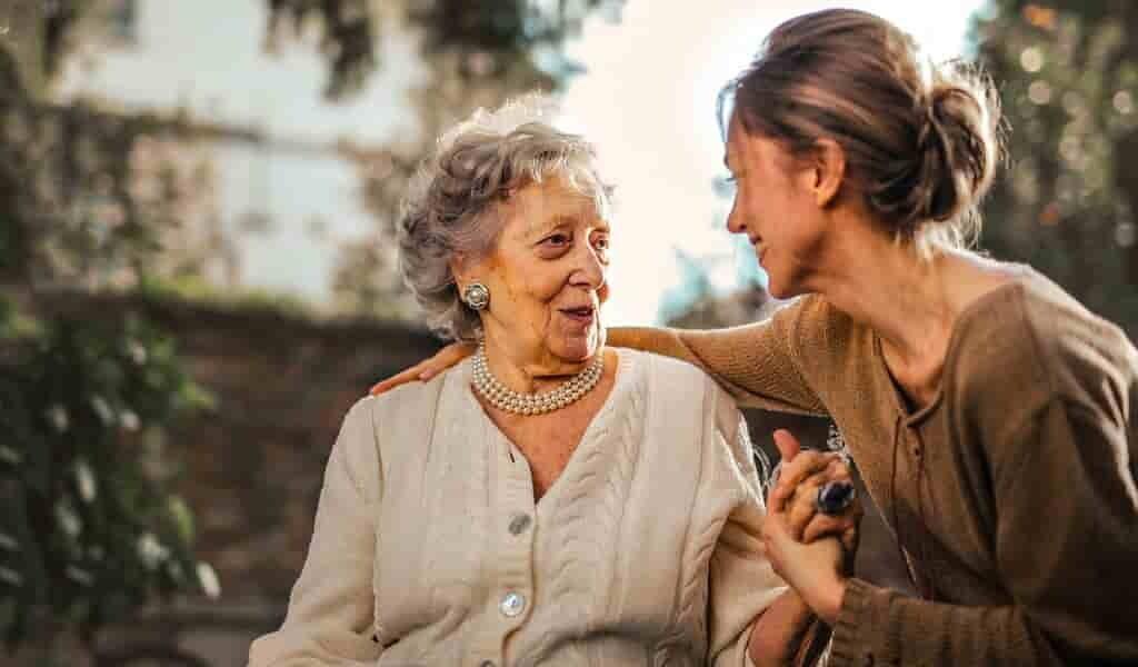 Alzheimer-une-thérapie-génique-retaure-la-mémoire-chez-la-souris