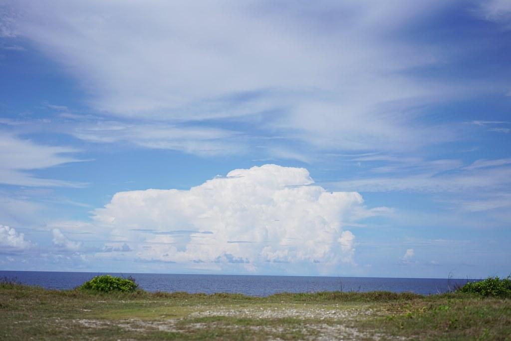 ニシ浜からペムチ浜へ_13
