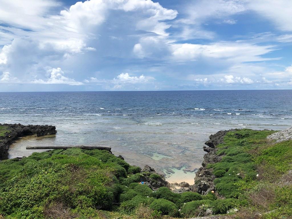 ニシ浜からペムチ浜へ_07
