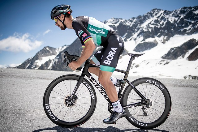 smKramon_Specialized_TarmacSL7_Sagan_05736