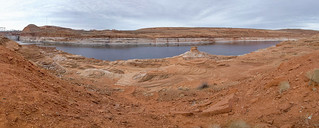 Glen Canyon National Recreation Area | by RuggyBearLA