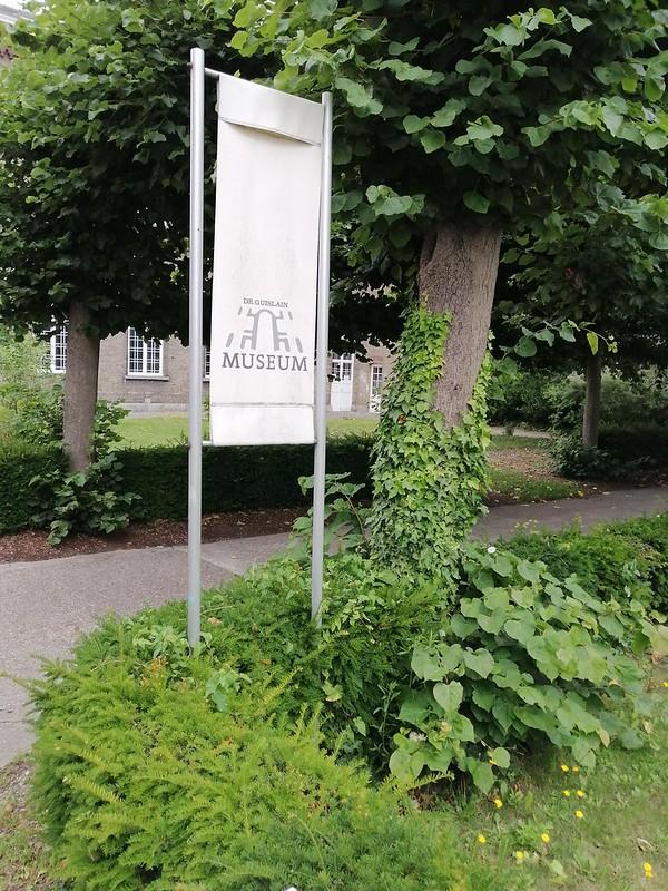 Museo Dr. Guislain (6)