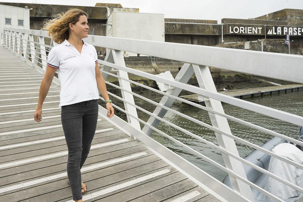 Clarisse Lifestyle à Lorient