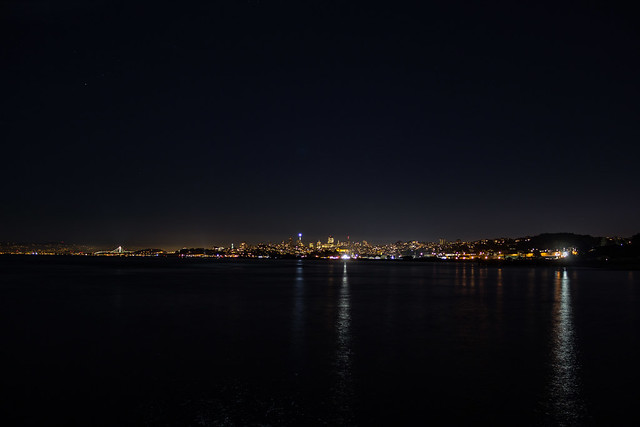 Skyline 2013 12 13 01