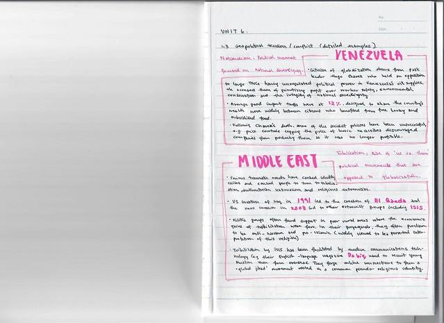 Case studies-18