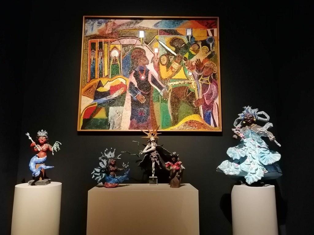 Museo Dr. Guislain (14)