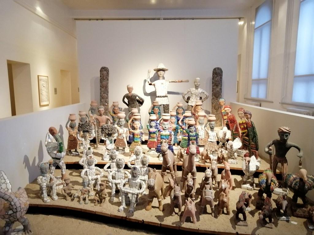 Museo Dr. Guislain (15)