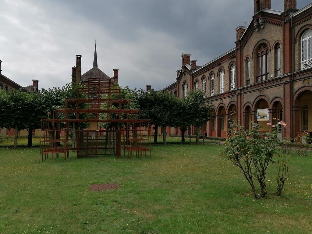 Museo Dr. Guislain (13)