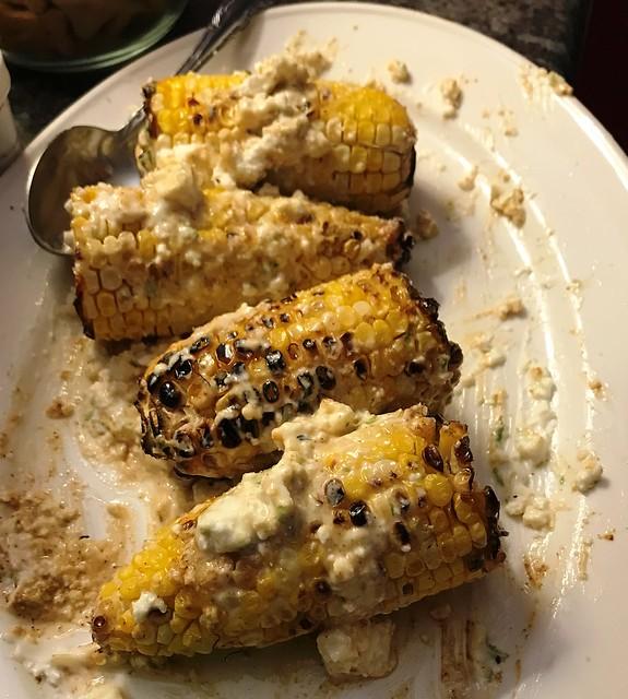 mexican corn may 2020