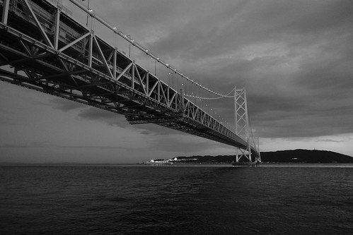 30-07-2020 the Bridge at Maiko, Kobe (12)