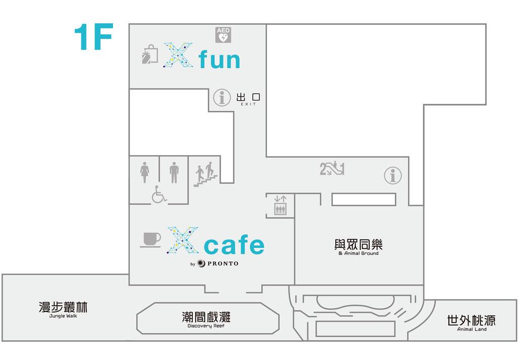 img_guide_floor_1