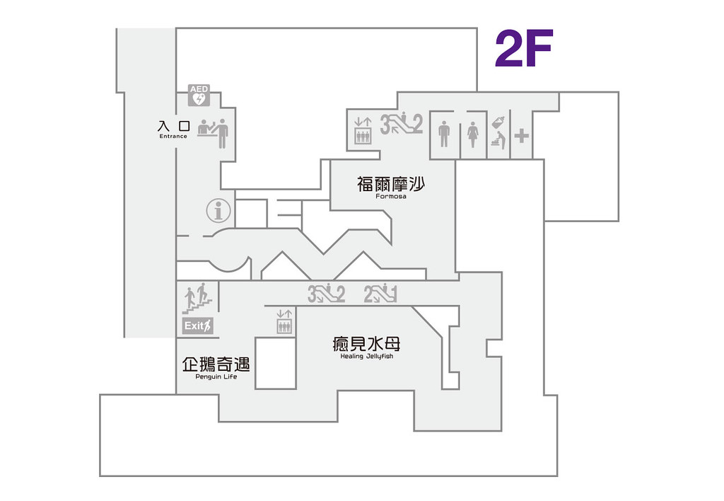 img_guide_floor_2