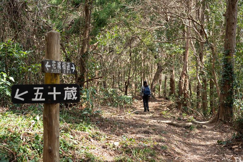 20200224_karasubayama_0279.jpg