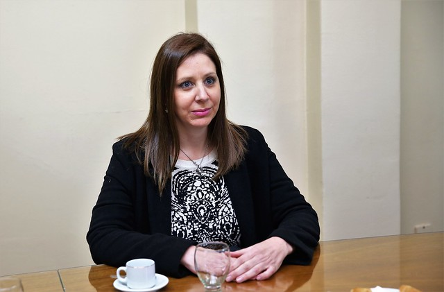 María Gema Guerrero