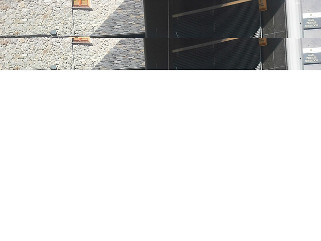 k6781 - Mercedes Benz O616 Sprinter (Unvi Cidade)