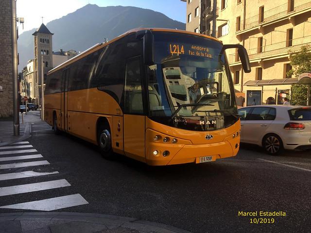 l1248 - MAN (Beulas Stergo Spica)